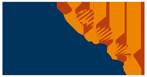 Biomedical Center de Occidente